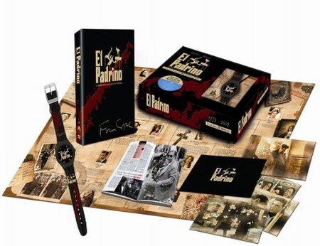 el-padrino-trilogia-blu-ray-40-aniversario