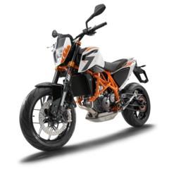 Foto 11 de 16 de la galería salon-de-milan-2012-ktm-690-duke-r-aun-mas-erre en Motorpasion Moto