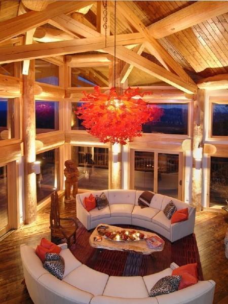 Foto de Casas de lujo en Carolina del Norte (12/14)