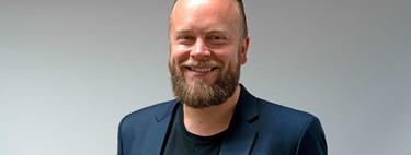 """""""Creemos que ahora es el momento adecuado para lanzar un teléfono asequible, especialmente viendo el crecimiento en Europa"""", Tuomas Lampen, jefe de estrategia de OnePlus en Europa"""