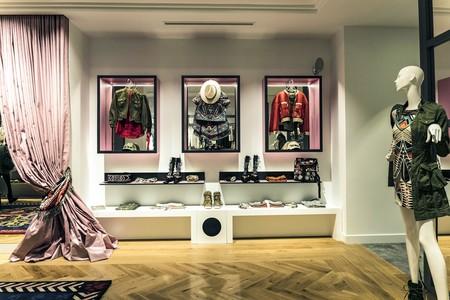 Highly Preppy inaugura primavera por todo lo alto: nueva flagship en Bilbao y una colección para soñar con viajes exóticos