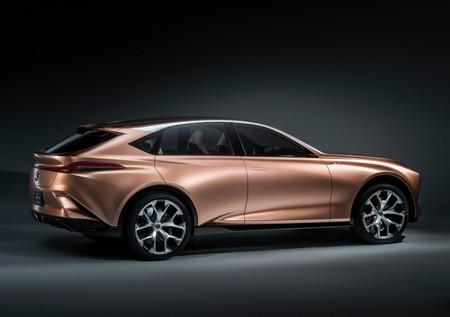 Lexus Lf 1 Limitless Concept 2018 1280 24