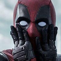 Disney+ en México: tendrá 'Los Simpson' pero limitados, 'Deadpool' vivirá en otra plataforma y habrá contenidos originales