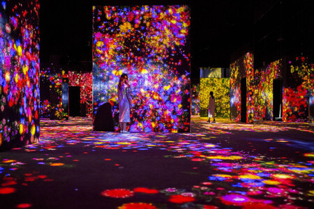 Museo Mori De Arte Digital
