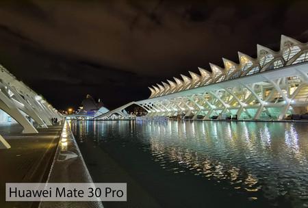 Huawei Pmate 30 Pro Noche Ga 01