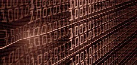 """Estados Unidos, preparado para lanzar ciberataques de forma """"preventiva"""""""
