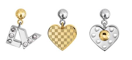 Complementos para regalar en San Valentín ¡amor a primera vista!