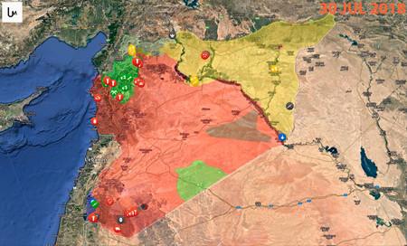 Siria 2