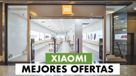 Mejores ofertas Xiaomi hoy: televisores, robots aspiradores, proyectores Home Cinema y (por supuesto) smartphones rebajadísimos
