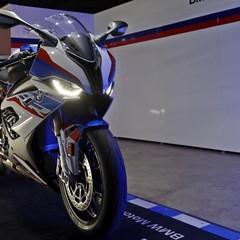 Foto 22 de 64 de la galería bmw-s-1000-rr-2019 en Motorpasion Moto