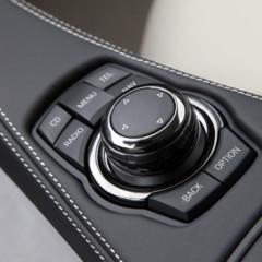 Foto 55 de 132 de la galería bmw-serie-6-coupe-3gen en Motorpasión