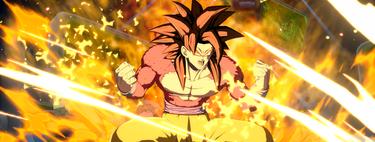 Los 37 mejores mods para Dragon Ball FighterZ y dónde descargarlos
