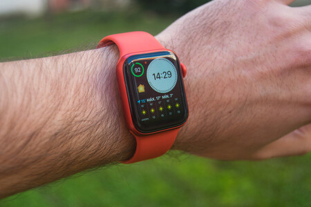 Comparativa Smartwatches 9