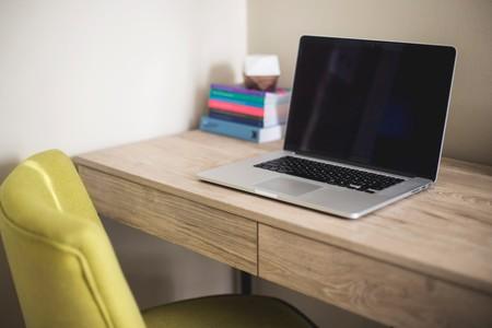 Comprar un Mac en 2019: guía de compra para elegir tu iMac, Mac Mini o Macbook