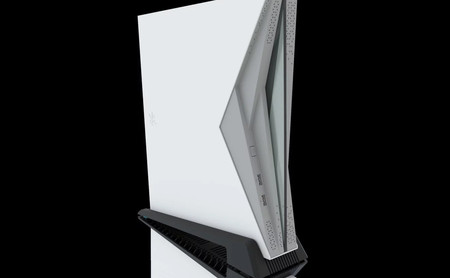 La CPU de PS4 Pro y Xbox One X ha sido superada por la de Subor Z+, la consola china que nos recuerda que no importa solo la GPU
