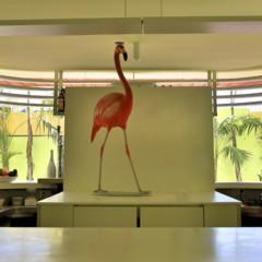Foto 27 de 40 de la galería tropicana-ibiza-coast-suites en Trendencias Lifestyle
