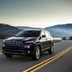 Foto 4 de 4 de la galería 2014-jeep-cherokee-1 en Motorpasión