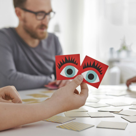 La importancia del juego en la vida, punto de partida de la nueva colección LATTJO de IKEA