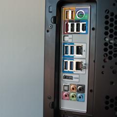 Foto 21 de 31 de la galería intel-core-i7-3770k-analisis en Xataka