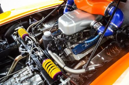 Maserati Mc12 Edo Competicion 31