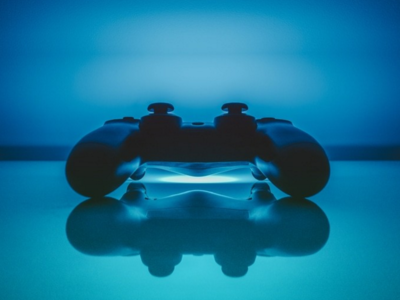 Playstation Neo vs Xbox Scorpio: ¿es posible hoy en día jugar en 4K por menos de 500 dólares?