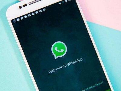 ¿Te gustaría poder pagar cosas vía WhatsApp? India estrenará una opción que podría conquistar el mundo
