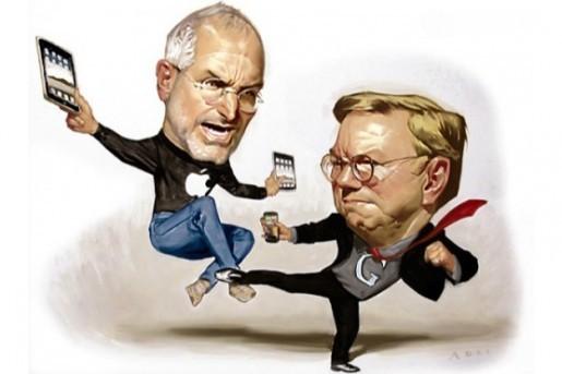 Jobs Schmidt