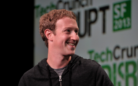 WhatsApp, Messenger y los vídeos son los grandes artífices del crecimiento de Facebook