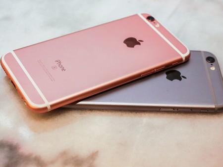 Iphone 6s 34