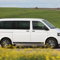 Foto 11 de 18 de la galería volkswagen-multivan-outdoor-edition en Motorpasión