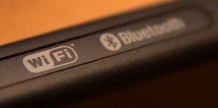 El casco antiguo de Logroño ya tiene WiFi