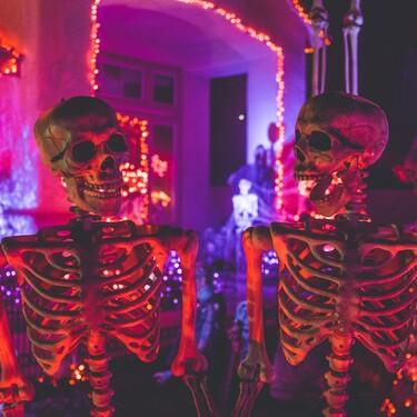Siete juegos de mesa terroríficos para pasar la noche de Halloween con amigos y asegurar que el miedo esté bien presente