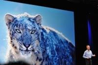 Snow Leopard, disponible en Septiembre por sólo 29 dólares [WWDC'09]