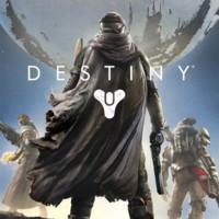 Así es la beta de Destiny, así será el candidato a juego del año