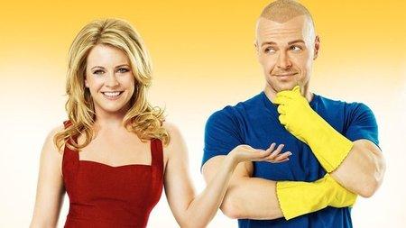 'Melissa & Joey' tendrá segunda temporada