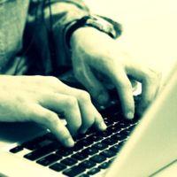 Policía colombiana niega tener vínculos con la organización 'Hacking Team'