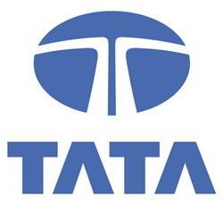 Tata tiene problemas con la fábrica del Nano