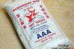 arroz-glutinoso