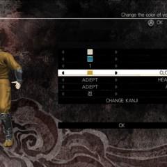 101211-ninja-gaiden-3-multi