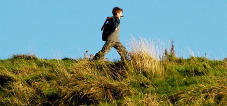 ¿15,000 pasos al día es la nueva meta a seguir?
