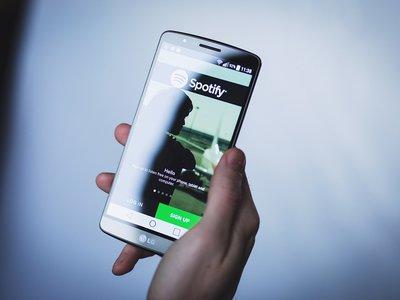 Nueva versión móvil de Spotify Free: este es el diseño filtrado y sus importantes novedades
