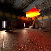 Así de espectacular luce Quake II con ray tracing y una RTX