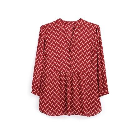 Primark Camisa Mujer 05