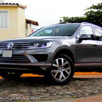 Volkswagen se apretará el cinturón y simplificará las versiones de sus autos, la estela del dieselgate