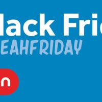 Las mejores ofertas de Worten para este Black Friday