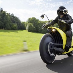 Foto 5 de 15 de la galería johammer-j1-1 en Motorpasion Moto
