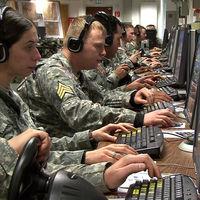 Ha tardado más de lo esperado, pero a fin el Departamento de Defensa de los Estados Unidos se pasa a Windows 10