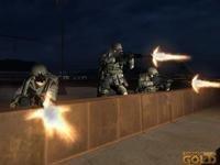 Nueva expansión para el Battlefield 2