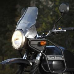 Foto 47 de 68 de la galería royal-enfield-himalayan-2018-prueba en Motorpasion Moto