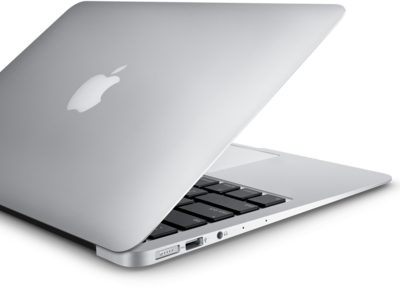 MacBook Air 128GB a precio de Black Friday en la semana de internet: 899 euros